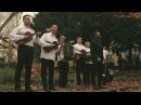 Luka Nizetic ft Tamburasi za dusu Kad tuga umiri proljece