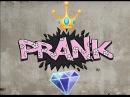 Prank on girlfriend girlfriend Пранк над подругой подруги