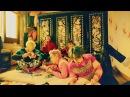 BIGBANG - '에라 모르겠다FXXK IT' M/V