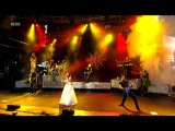 Within Temptation - See who I am (live Rock am Ring 2005)