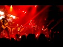 Within Temptation - Murder live at Groningen 29-09-2011
