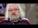 Андрей Максимов. Мой герой
