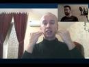 Уроки вокала для начинающих. Развиваем грудной микст. Урок по скайпу с Алексом Д.