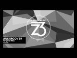 Trilucid - Undercover ProgressiveTrance