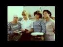 Берегите женщин 1 2 серии Одесская киностудия 1981