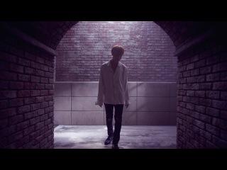 방탄소년단 (BTS) 'WINGS' Comeback Trailer : Boy Meets Evil