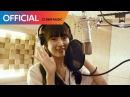 [혼술남녀 OST Part 3] 오마이걸 (OH MY GIRL) - 너의 귓가에 안녕 (Hello Love) MV