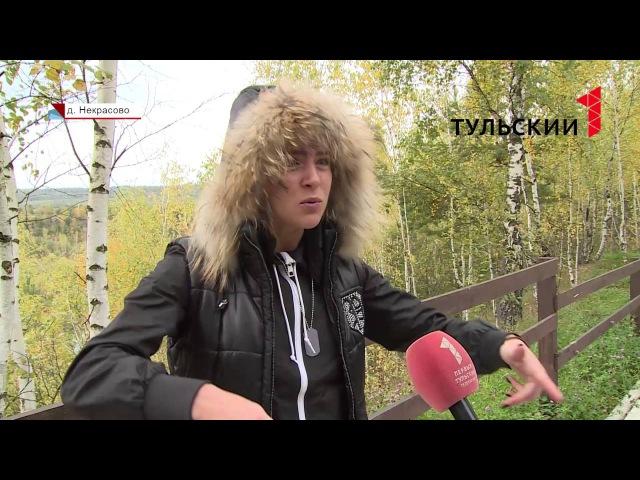 Гонка Героев в Туле: как это было