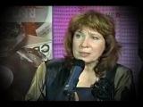 Елена Камбурова Георгий Иванов - Не о любви прошу... (2005)