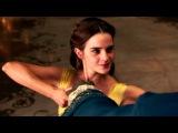 BEAUTY AND THE BEAST Movie Clip - Ballroom Dance (2017) Emma Watson Disney Movie HD