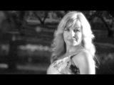 Ольга Стельмах - Счастье (Клип)