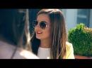 Paula Lezeu - Toate clipele cu tine