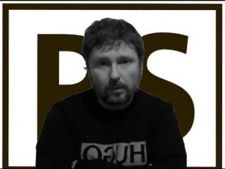 Голоса после Майдана. 1 English Subtitles