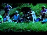 Elysian Fields ~ Les Amours perdues Serge Gainsbourg Cover (SubtituladoSubtitledSous-titr