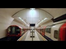 London Underground Documentary | Uncover Subterranean History - Tube Stations english subtitles