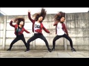 DEAMN - Save Me ♫ Shuffle Dance (Music video) Electro and House