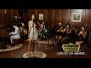 Complicated - Postmodern Jukebox Avril Lavigne Cover ft. Annie Bosko
