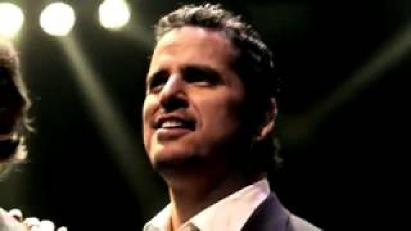 Jaime Cuadra Didier Casnati Volare Latino) YouTube