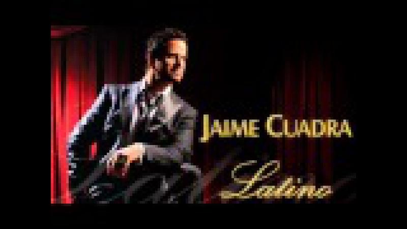 Jaime Cuadra - Échame a mi la culpa