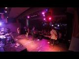 SPRING`S 15TH - Загадай Желание feat. Макс Sektor (Live18.12.16 Rock House)