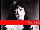Anna Moffo Donizetti - Linda di Chamounix, Ah Tardai Troppo ... O Luce di Questanima