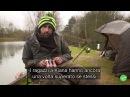 Ali Hamidi - Strategie per il carpfishing invernale (sottotitolato in italiano)
