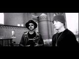 Eminem X Yelawolf Outtakes