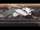 映画予告編 『LUPIN THE IIIRD 次元大介の墓標』予告 原作:モンキー・パンチ 304