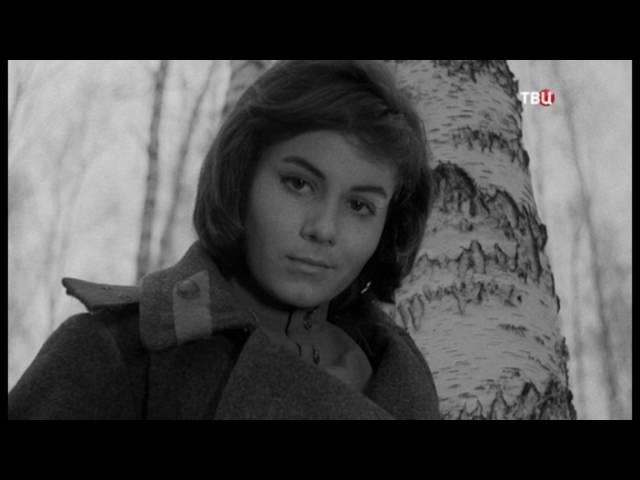 Александр Кайдановский. По лезвию бритвы