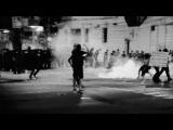 Polis-Ackel  Vandalize the Present