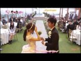 FMV Goodbye solim couple - wgm song jae rim and kim so eun