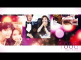 SOLIM COUPLE 1000th Days
