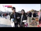 The Sweet Confession ~ SoLim Couple