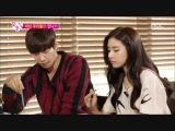 FMV Solim Couple Special Love (WGM Song Jaerim x Kim So Eun)