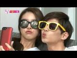 Kim So Eun x Song Jae Rim (Solim Couple) - When You Love Someone