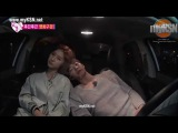 FMV Song Jae Rim, Kim So Eun (SoLim Couple) - It's You