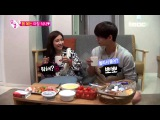 MBC FMV - SOLIM COUPLE