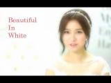 Solim MV ~Beautiful In White~