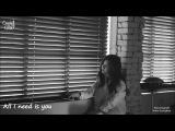 Kim So Eun x Song Jae Rim (Solim couple) - You are my everything