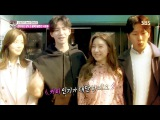 Solim Couple Our Gab Soon BTS moments Part.2