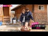 Kim So Eun x Song Jae Rim (Solim Couple) - Perhaps Love
