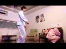 Song Jae Rim x Kim So Eun    it's Strange Really