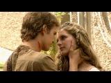 Видео к фильму «Территория девственниц»