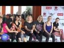 «Трансформация» в Колмово фитнес