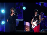 Id Rather Go Blind (Buddy Guy Tribute) - Beth Hart and Jeff Beck - 2012 Kennedy Center Honors