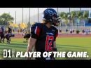 Matt Fink USC QB Commit Highlights + Interview: Glendora HS Football - CollegeLevelAthletes.com