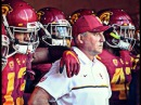 USC Trojans Football Pump Up 2017-18 - Fight On