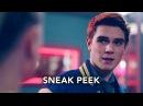 Riverdale 1x04 Sneak Peek 2 The Last Picture Show (HD) Season 1 Episode 4 Sneak Peek 2