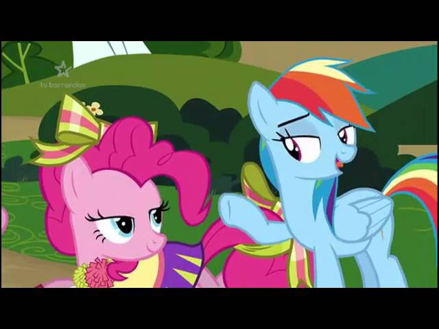 MLP Fluttershy Becomes An Alicorn l FAKE