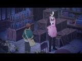 Этот замечательный мир! 2 сезон 7 серия / Kono Subarashii Sekai ni Shukufuku wo 2 (Русская озвучка)